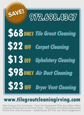 Carpet Cleaning Irving Tx Eco Friendly Carpet Rug Cleaners